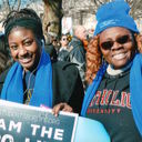 March for Life 2018 photo album thumbnail 1